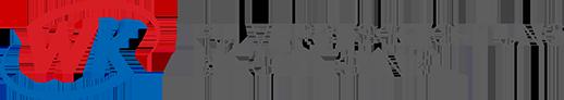 WK Pulverbeschichtung Ges.m.b.H. - Logo